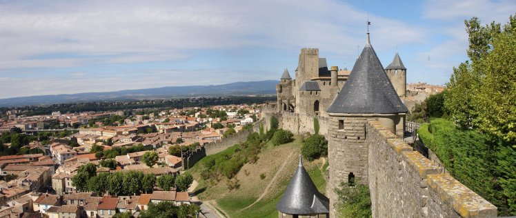 2005-08-24-Panorama2-Cité-Carcassonne.jpg