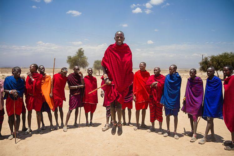 800px-Masai_Village_(Kenya,_Day_1)