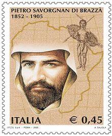 220px-Pietro_Savorgnan_di_Brazzà_francobollo