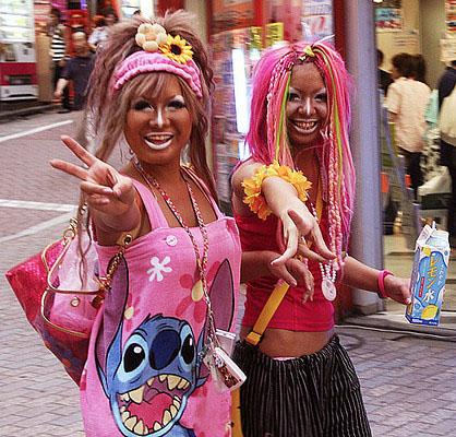 Shibuya_Style_2006.jpg